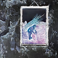 "Read ""The Led Zeppelin Papers: Led Zeppelin IV, Deluxe Edition"" reviewed by C. Michael Bailey"