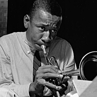 "Read ""Lee Morgan On Music Matters"""