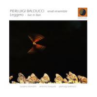 Leggero by Pierluigi Balducci