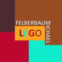 Michael Felberbaum: LEGO