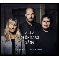 "Read ""Alla Drommars Sang"" reviewed by Eyal Hareuveni"