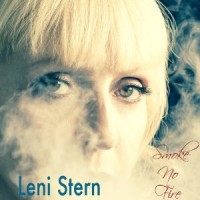 Leni Stern: Smoke, No Fire