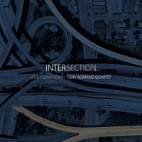"Read ""Intersection"" reviewed by Mark Sullivan"