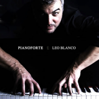 "Read ""Pianoforte"" reviewed by Bruce Lindsay"