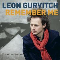 Leon Gurvitch: Remember Me