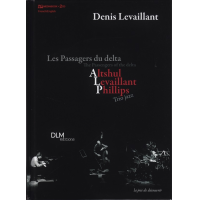Les Passagers Du Delta (The Passengers Of The Delta)