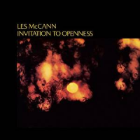 Les McCann: Invitation to Openness