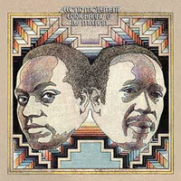 Eddie Harris and Les McCann Second Movement