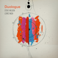 "Read ""Duologue"" reviewed by"
