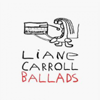 "Read ""Ballads"" reviewed by"