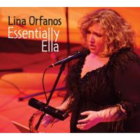 "Read ""Jazz Quanta April – Five Women I:  Lina Orfanos, Wendy Pedersen, Joyce Moreno, Letizia Gambi, and Mala Waldron"" reviewed by C. Michael Bailey"