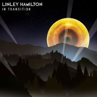 Album In Transition by Linley Hamilton