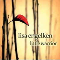 "Read ""Lisa Engelken - Little Warrior"" reviewed by C. Michael Bailey"