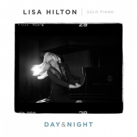"Read ""Piano – Emily Bear, Dan Cray, Lisa Hilton, Emmet Cohen, Julien Labro"" reviewed by"
