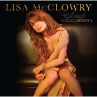 Lisa McClowry: Lisa McClowry Sings Acoustic Alchemy