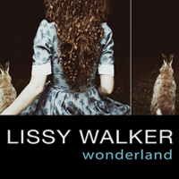 Lissy Walker: Wonderland
