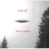 Live at Tellus