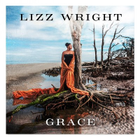 Album Grace by Lizz Wright