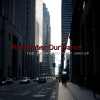 Remember Our Dance