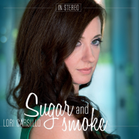 Lori Carsillo: Sugar and Smoke