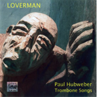 Paul Hubweber: Loverman