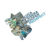 Luca Sisera Roofer: Prospect