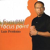 Luis Perdomo Focus Point