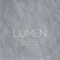"Read ""Lumen"" reviewed by Karl Ackermann"
