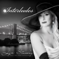 "Read ""Interludes"" reviewed by"