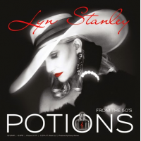 Lyn Stanley: Potions: From the '50s