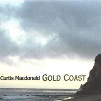 Gold Coast by Curtis S.D. Macdonald