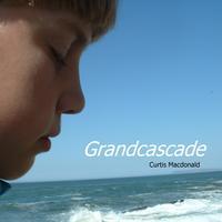 Grandcascade by Curtis S.D. Macdonald