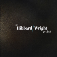 Album The Hibbard/Wright Project by Mace Hibbard