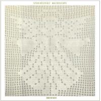 Album Macroscope by Sten Hostfalt