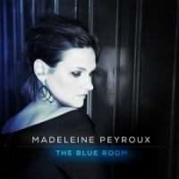 Album The Blue Room by Madeleine Peyroux