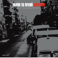 "Read ""Provoke"" reviewed by Mark Corroto"