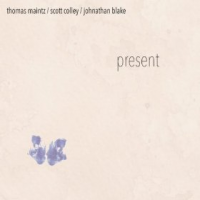 Thomas Maintz: Present
