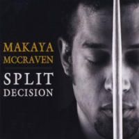 "Read ""Split Decision"" reviewed by Dan Bilawsky"