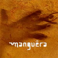Album Manguera by Tulio Araujo