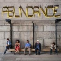 Manner Effect: Abundance