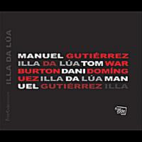 Illa Da Lua by Manuel Gutierrez