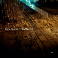 "Read ""Third Round"" reviewed by John Kelman"