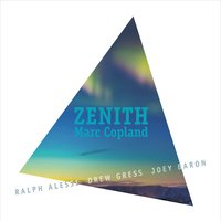 "Read ""Jazz Quanta March — Five Pianos:  Marc Copland, Bill Stewart, Julian Shore, Bob Wijnen, Pablo Held"" reviewed by"