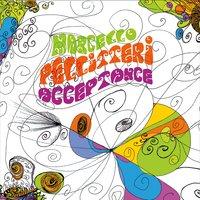 Marcello Pellitteri: Acceptance
