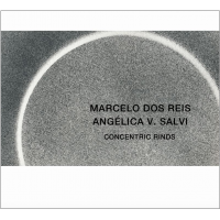 "Read ""Concentric Rinds"" reviewed by John Sharpe"