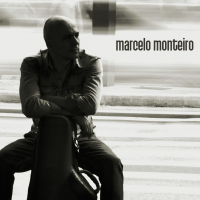 Marcelo Monteiro: Marcelo Monteiro
