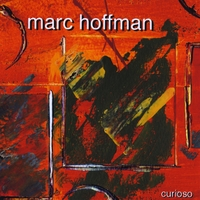 Album Curioso by Marc Hoffman