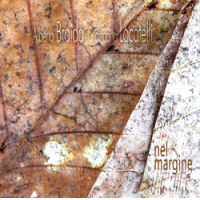 "Read ""Nel Margine"" reviewed by Jerry D'Souza"