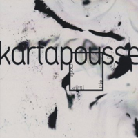 "Read ""Kartapousse"" reviewed by Bruce Lindsay"