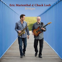 The Best Of Chuck Loeb Pdf